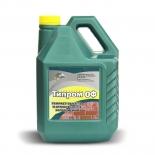 Жидкость для обработки кирпича Типром-ОФ 5л