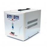 Стабилизатор напряжения Puls UF-5000