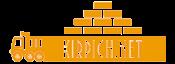 Kirpich.net