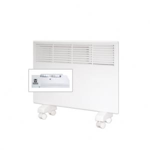 Электроконвектор Calore MT-500SR 500ВТ