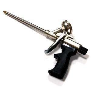 Пистолет для пены БРИГАДИР (78-028)