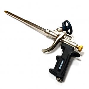Пистолет для пены FAVORIT (12-072) с тефлоновым покрытием