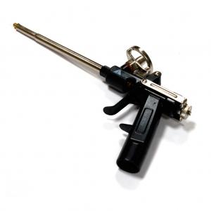 Пистолет для пены Grand Tool (701208)