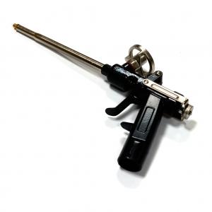 Пистолет для пены Grand Tool (701209) с тефлоновым покрытием