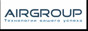 """ООО """"АИРГРУПП"""""""