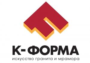 "ООО ""К-Форма"""