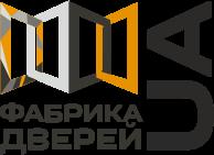 ТзОВ Фабрика Дверей