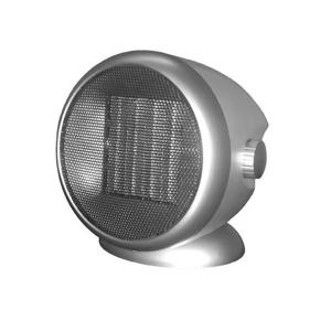 Тепловентилятор CALORE FHC-15N 1500Вт