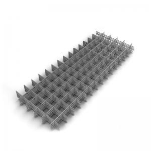 Сетка для армирования 2,65мм 100*100 (0,38*2)
